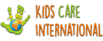 Kids Care International